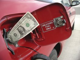 car_money_gas_tank.jpg