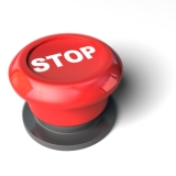Stop_Button_Image_istock_2-22-10