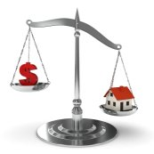 House_Dollar_Sign_Scales_istock_4-19-10
