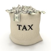 bag_o_money_tax_istock_7-12-10