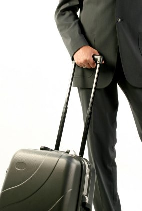 Traveling_Man_w_Suitcase_istock_11-1-10