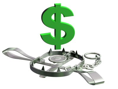 Bear_Trap__Dollar_Sign_istock_12-13-10