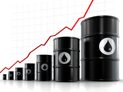 Oil_Prices_Up_istock_3-7-11