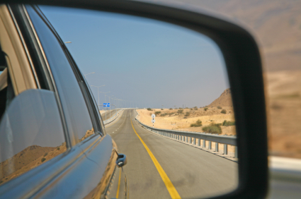 Looking_Back_Rear_View_Mirror_istock_4-4-11