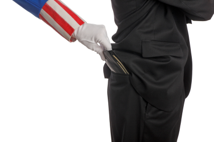 Uncle_Sam_Picking_Pocket_istock_4-4-11
