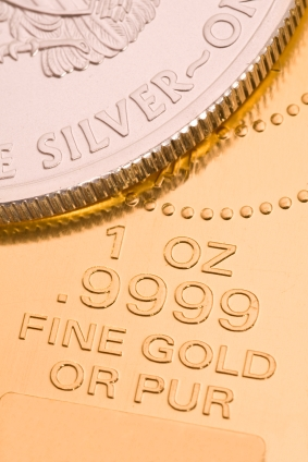 Silver_Gold_Coins_istock_5-2-11
