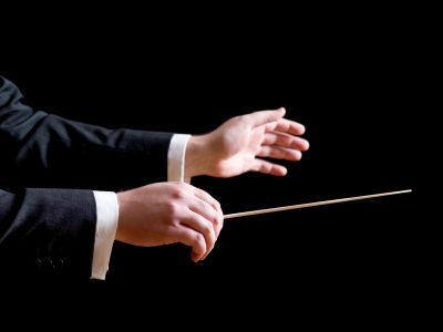 conductor_istock_5-31-11