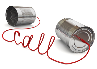 Call_Us_Cans_istock_6-27-11