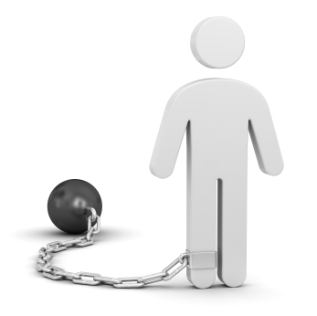 Ball_and_Chain_istock_8-29-11