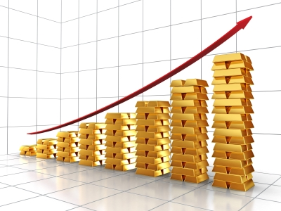 Rising_Gold_Prices_istock_8-29-11