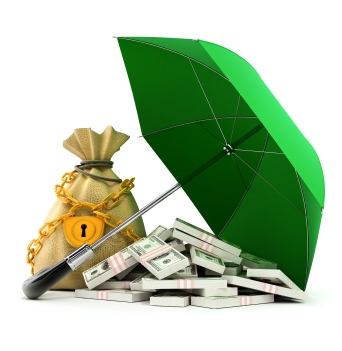 Green_Umbrella__Cash_istock_9-12-11