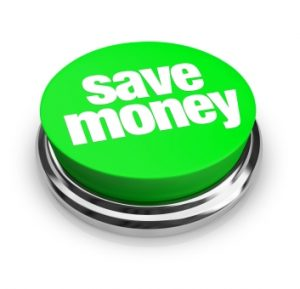 Save_Money_istock_9-26-11
