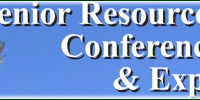 Sr-Resources_conference