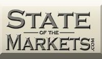 state-of-the-markets