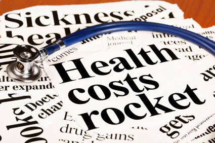 Health_Care_Costs_istock_11-7-11