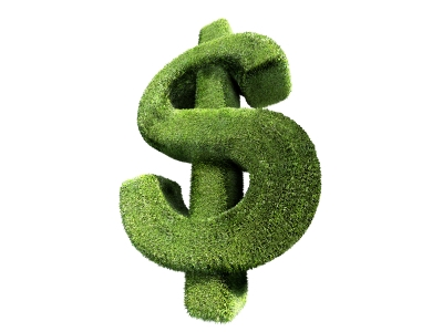 Hedge_Dollar_Sign_istock_12-19-11