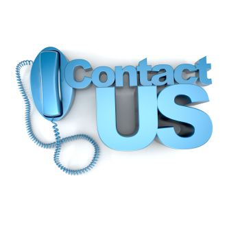 Contact_Us_istock_2-27-12