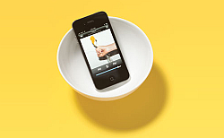 iphone_amplified