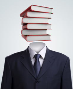 Book_Head_Did_You_Know_istock_7-16-12