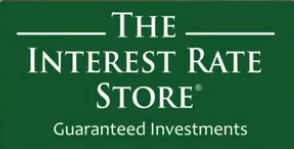 The_Interest_Rate_Store