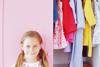 Child_With_Clothes