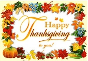 Thanksgiving_11-20-12