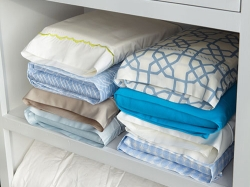 Sheets_In_Stored_in_Pillowcases