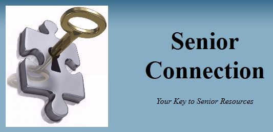 Senior_Connection_Logo