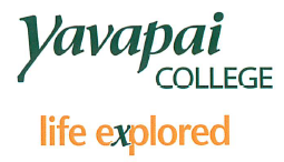 Yavapai College classes