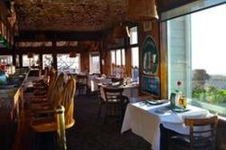 Sea Chest Restaurant