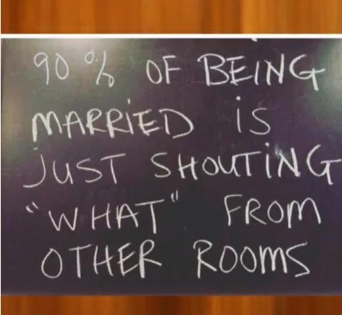90 of Marriage
