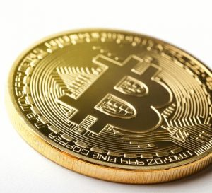 bitcoin canstockphoto 12 6 16 cropped