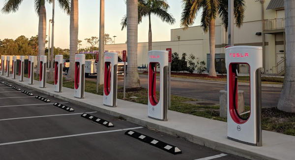 charging stations halfsize