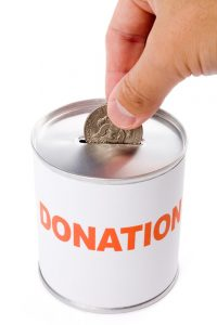 donation canstockphoto789544 9 4 18