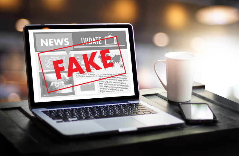 fake news canstockphoto56543698 9 4 18