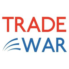 Protecting Your Investments from a Trade War