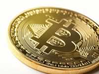 Will Bitcoin Become a Major Currency?